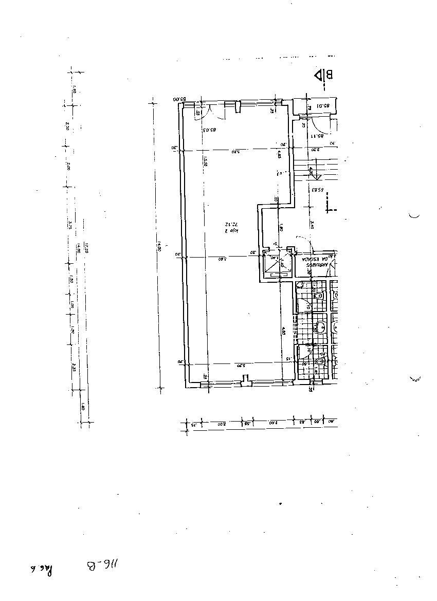 Planta 116-B.jpg