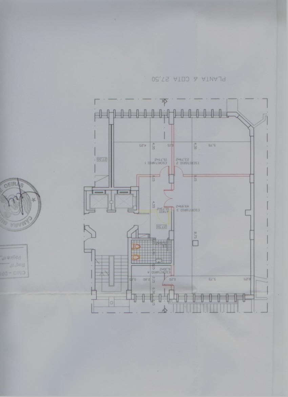 Planta 062-B.jpg