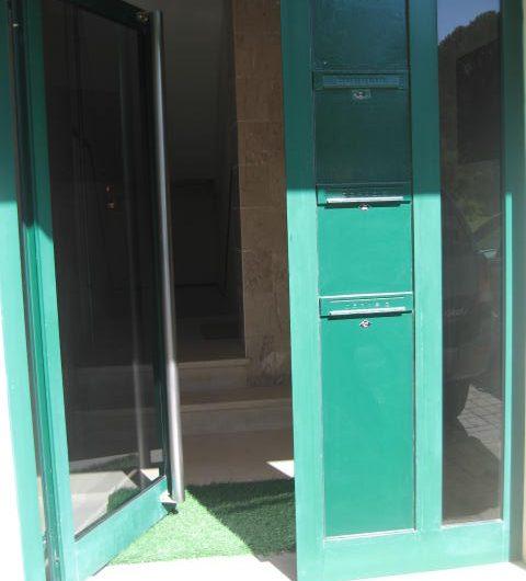 Escritório Centro Histórico do Seixal