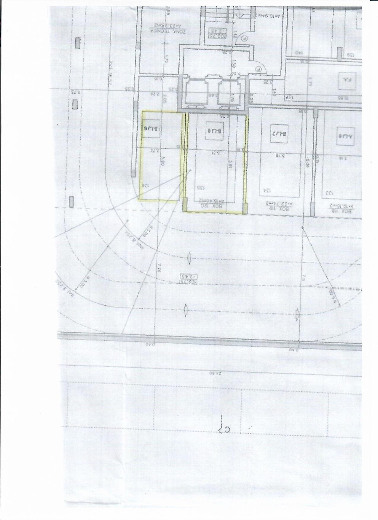 Planta 125-E (boxs).jpg